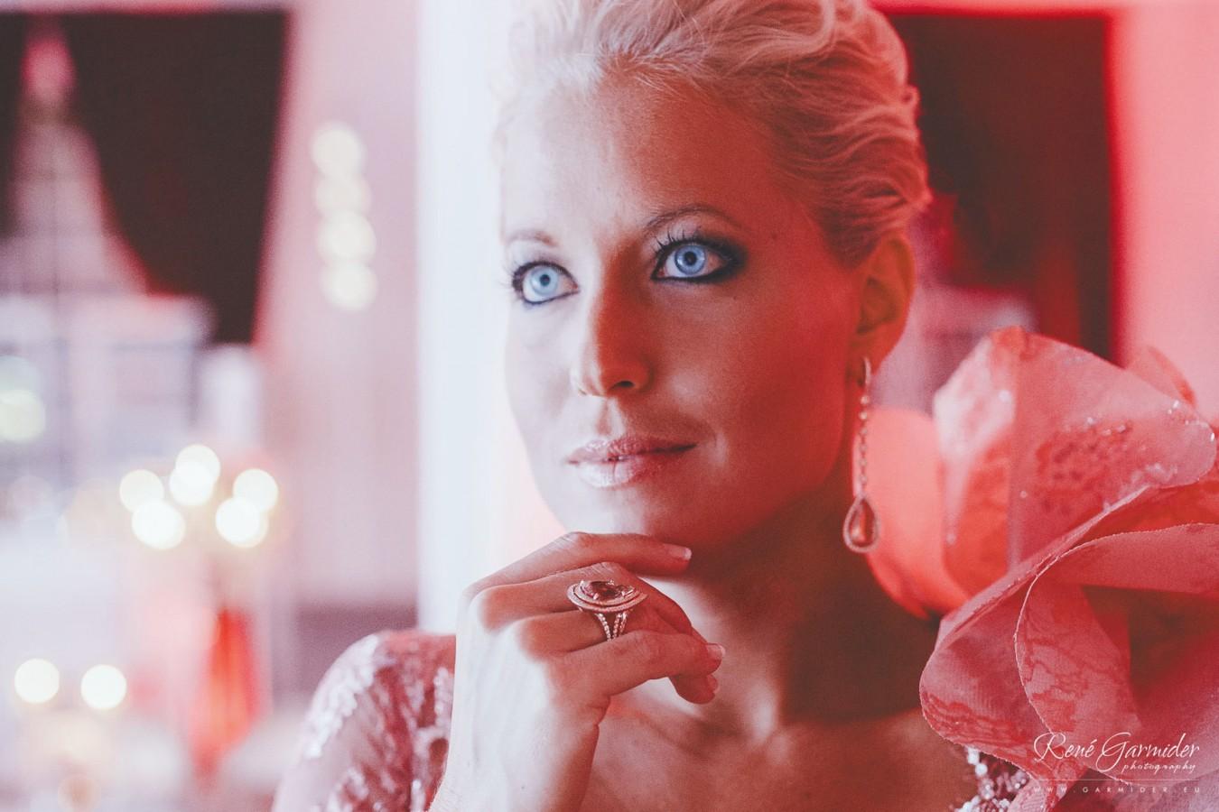 london-wedding-photography-destination-one-marylebone-laura-ja-ahti-608