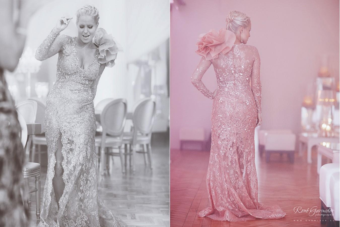 london-wedding-photography-destination-one-marylebone-laura-ja-ahti-620