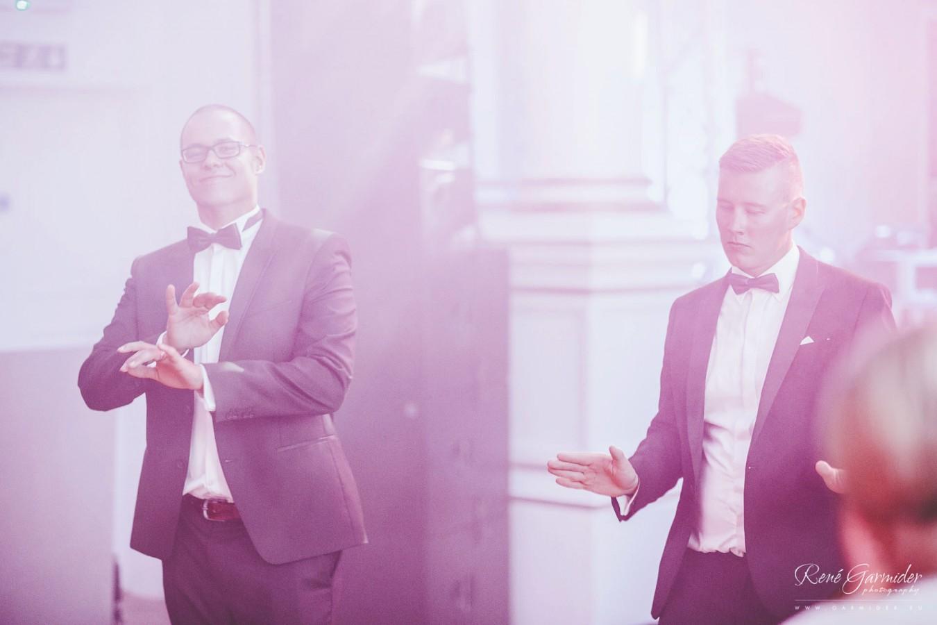 london-wedding-photography-destination-one-marylebone-laura-ja-ahti-621