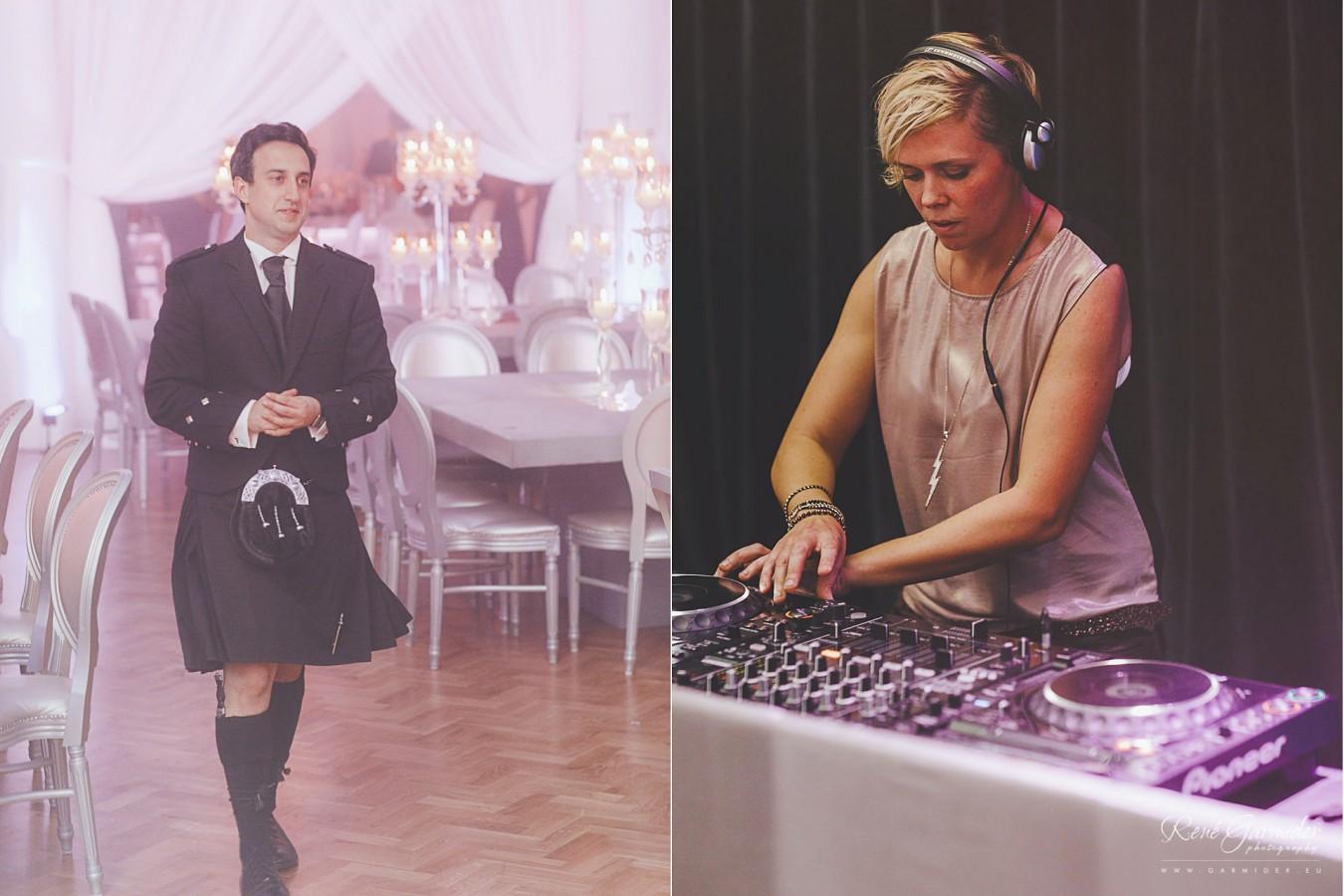 london-wedding-photography-destination-one-marylebone-laura-ja-ahti-623