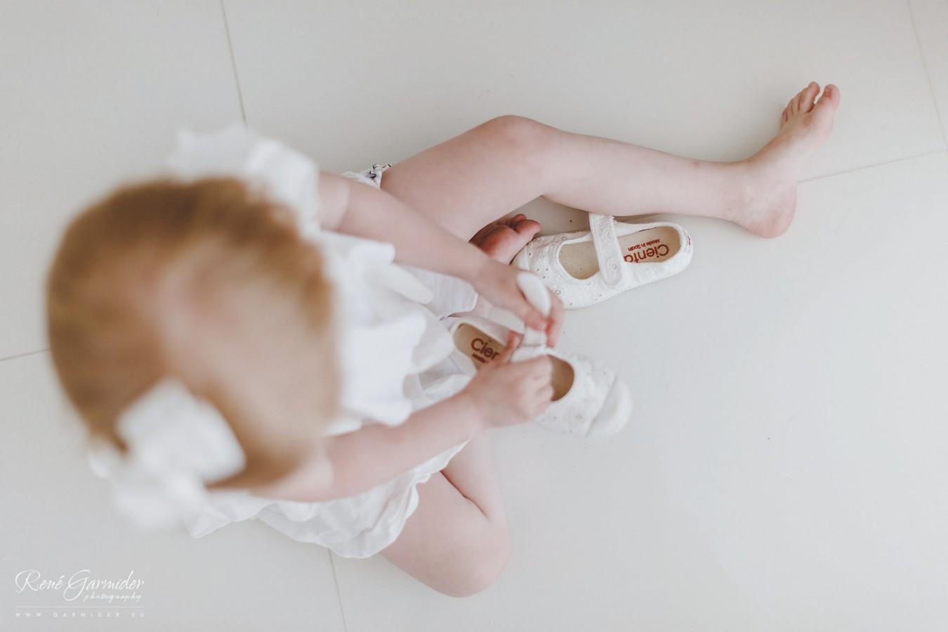 perhekuvaus-kuusisto-turku-parainen-lapsikuvaus-105