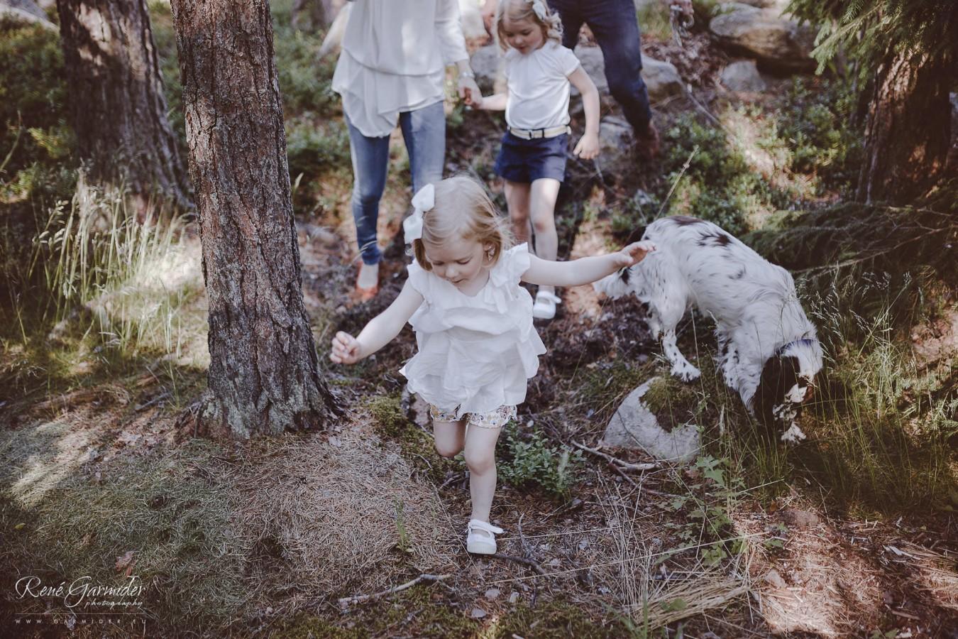 perhekuvaus-kuusisto-turku-parainen-lapsikuvaus-119