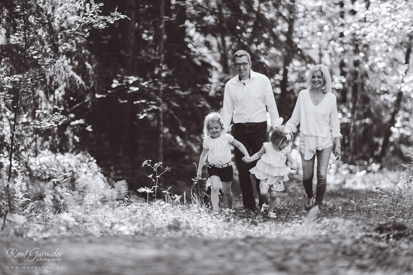 perhekuvaus-kuusisto-turku-parainen-lapsikuvaus-177