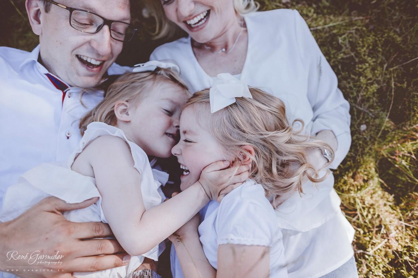 perhekuvaus-kuusisto-turku-parainen-lapsikuvaus-237