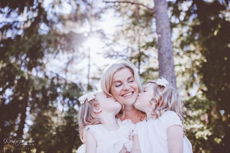 perhekuvaus-kuusisto-turku-parainen-lapsikuvaus-303