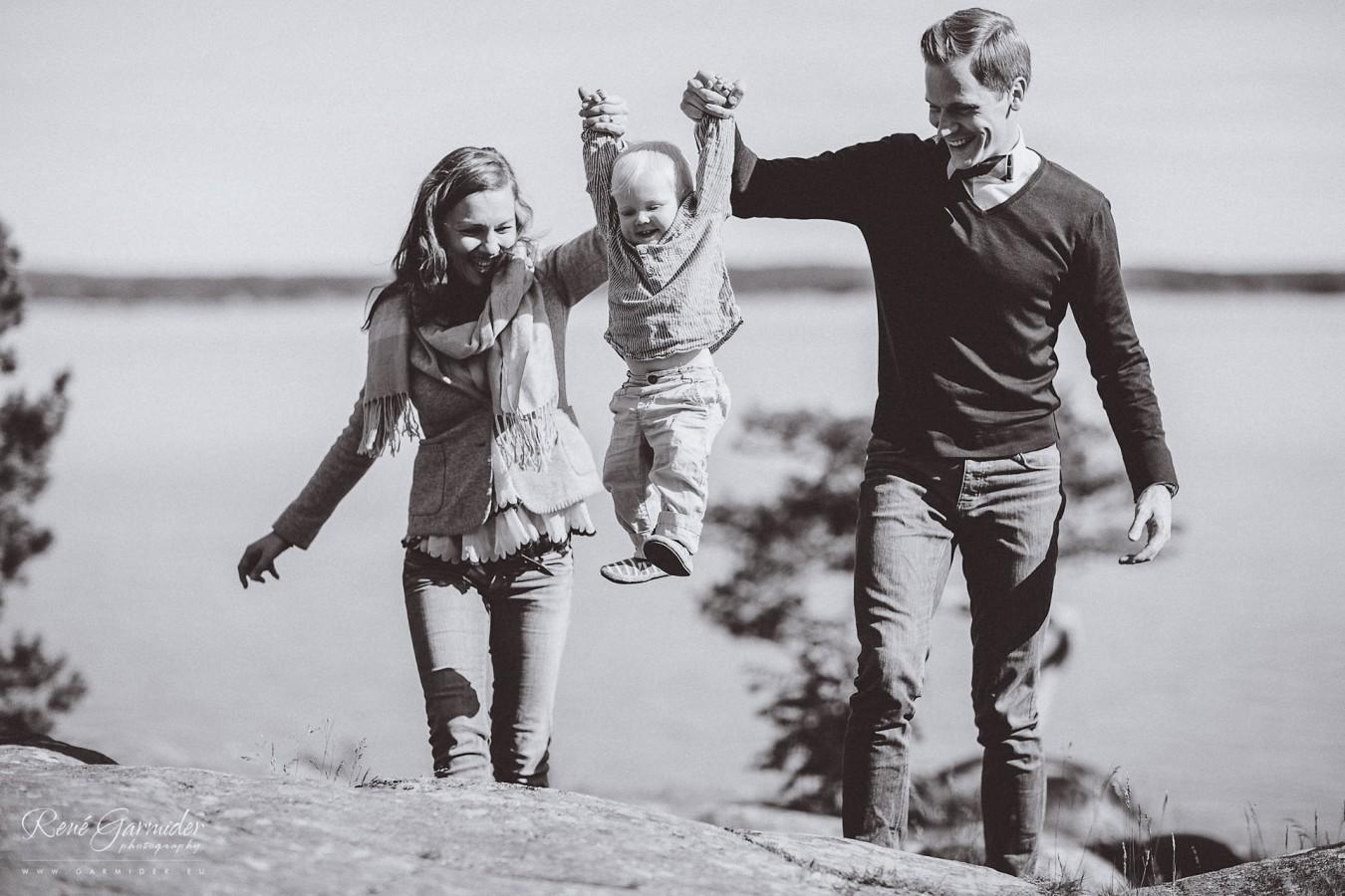 perhekuvaus-lapsikuvaus-turku-helsinki-miljoossa-319