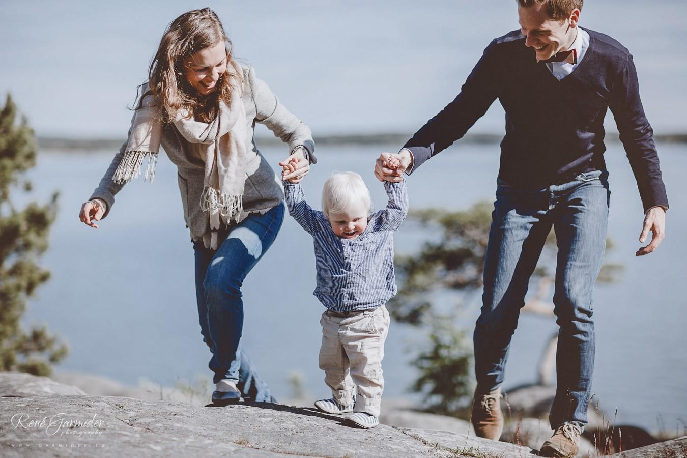 perhekuvaus-lapsikuvaus-turku-helsinki-miljoossa-320