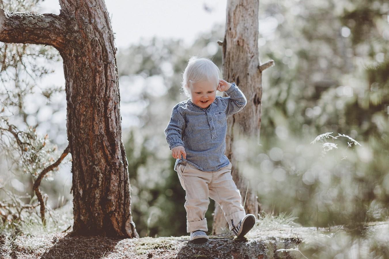 perhekuvaus-lapsikuvaus-turku-helsinki-miljoossa-321