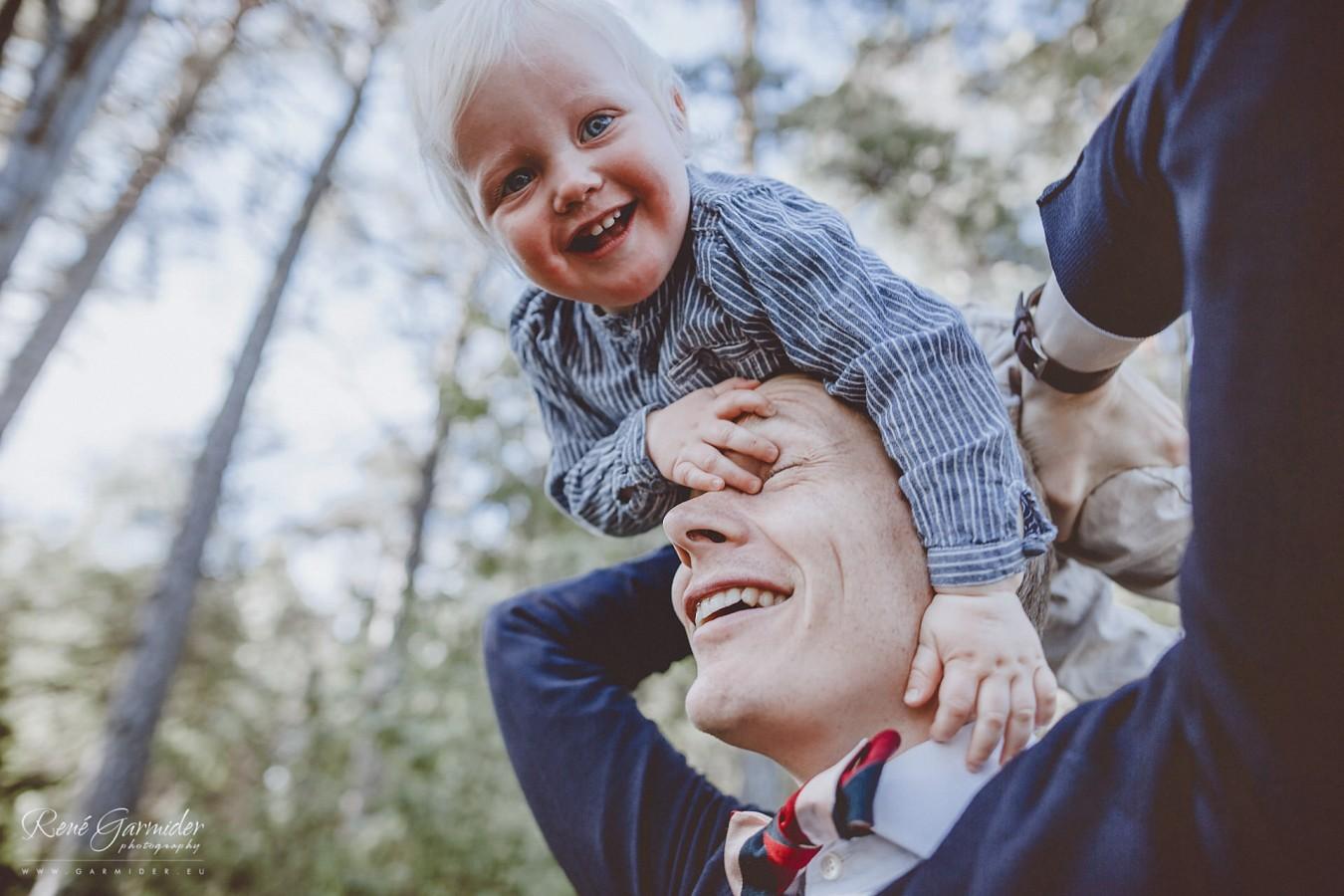 perhekuvaus-lapsikuvaus-turku-helsinki-miljoossa-329