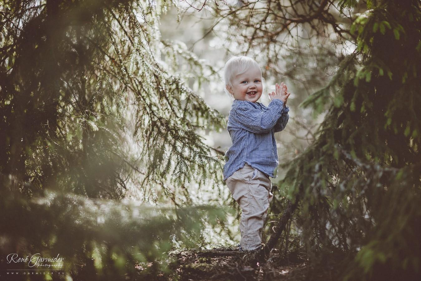 perhekuvaus-lapsikuvaus-turku-helsinki-miljoossa-331