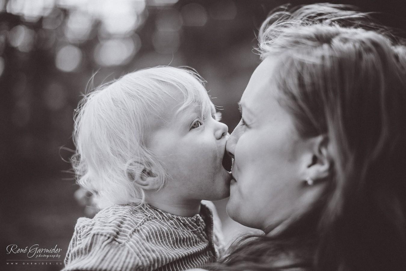 perhekuvaus-lapsikuvaus-turku-helsinki-miljoossa-338