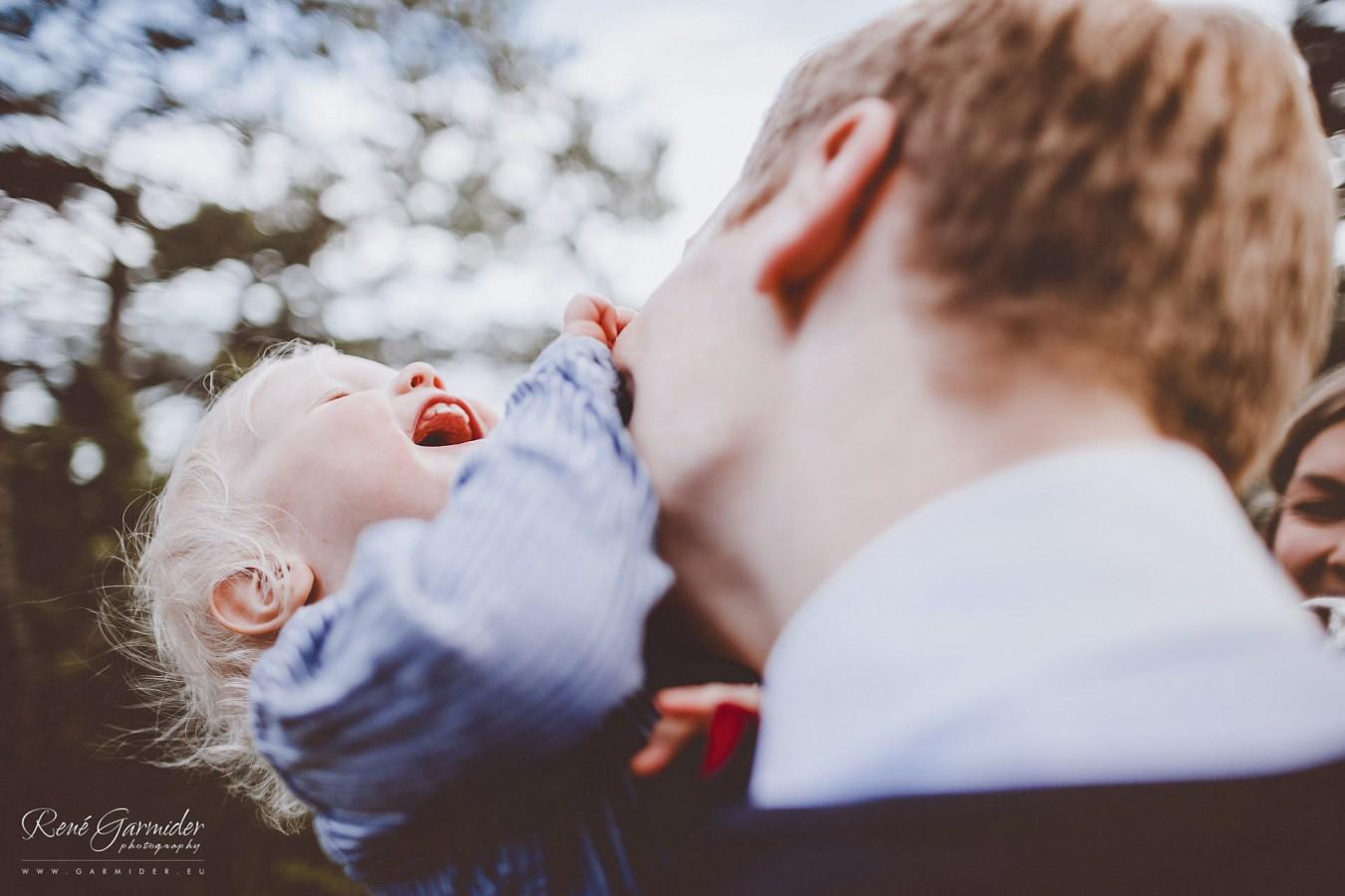 perhekuvaus-lapsikuvaus-turku-helsinki-miljoossa-342