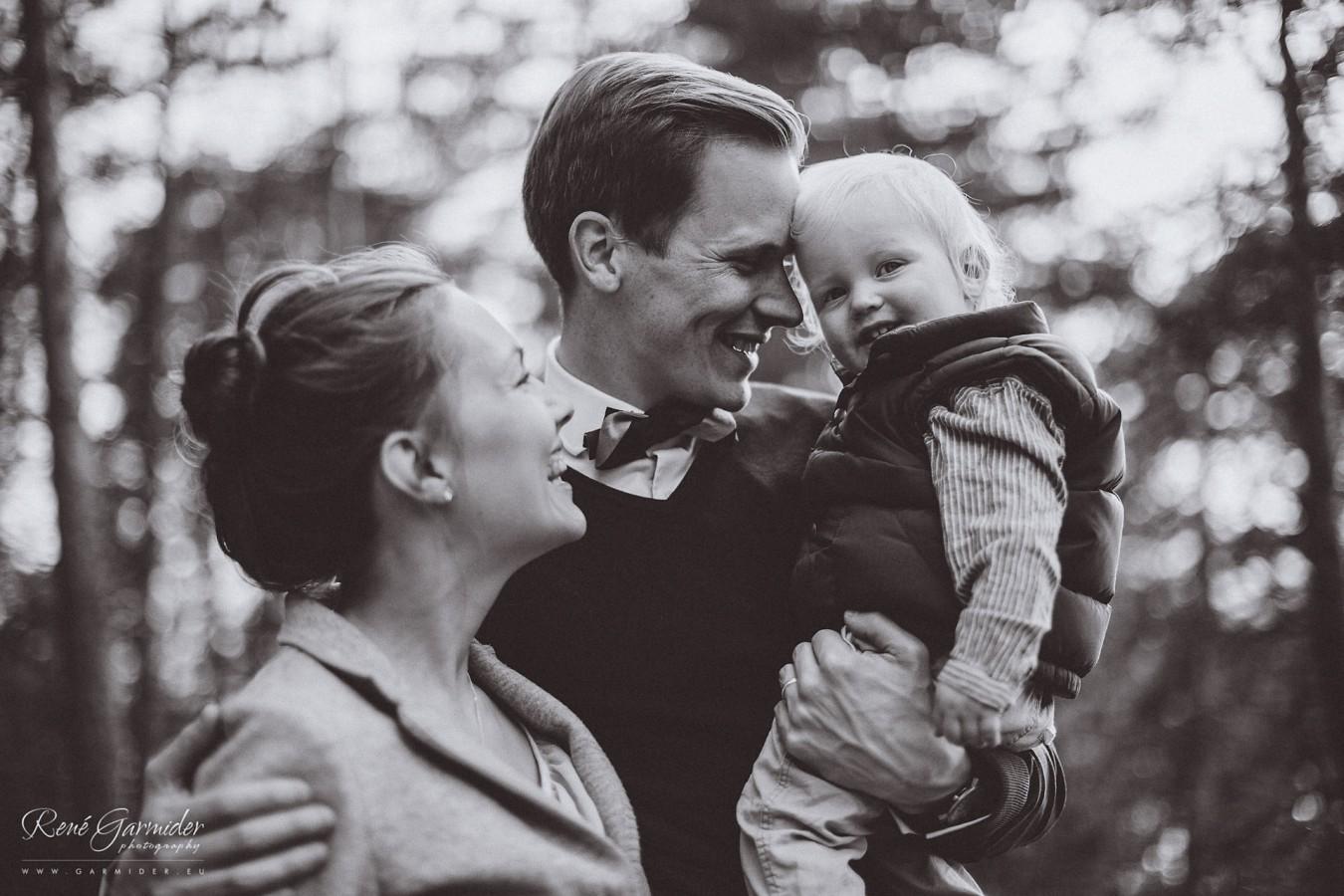 perhekuvaus-lapsikuvaus-turku-helsinki-miljoossa-355
