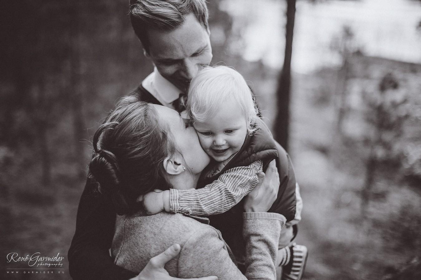 perhekuvaus-lapsikuvaus-turku-helsinki-miljoossa-356