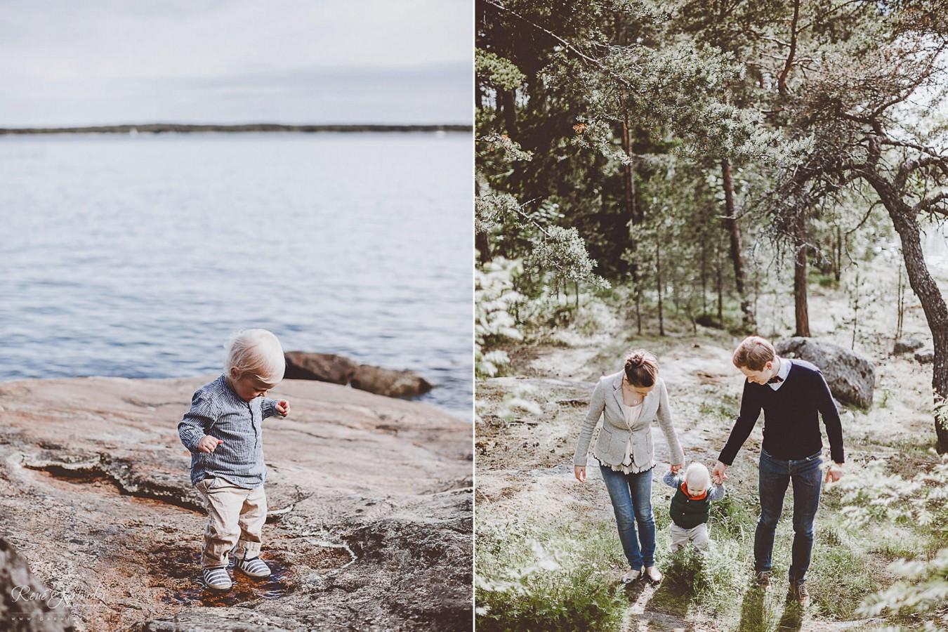 perhekuvaus-lapsikuvaus-turku-helsinki-miljoossa-358
