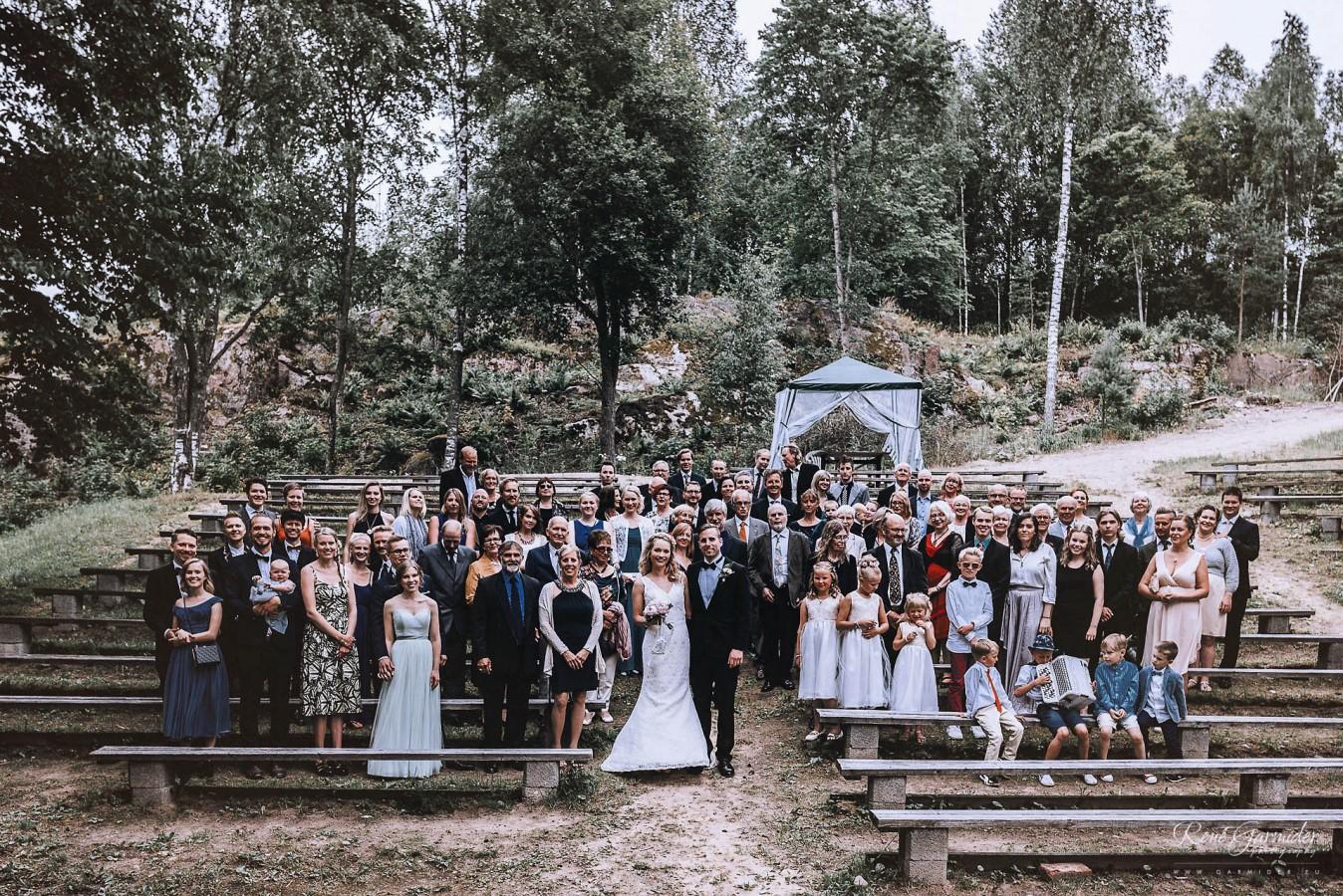 valokuvaaja-salo-haakuvaaja-halikko-mathildedal-emma-josh-3091