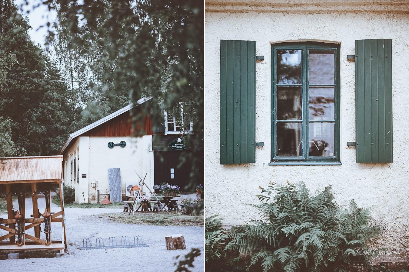 valokuvaaja-salo-haakuvaaja-halikko-mathildedal-emma-josh-3201