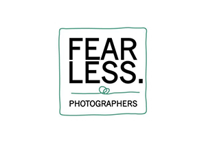fearless-photographer-rene-garmider.jpg