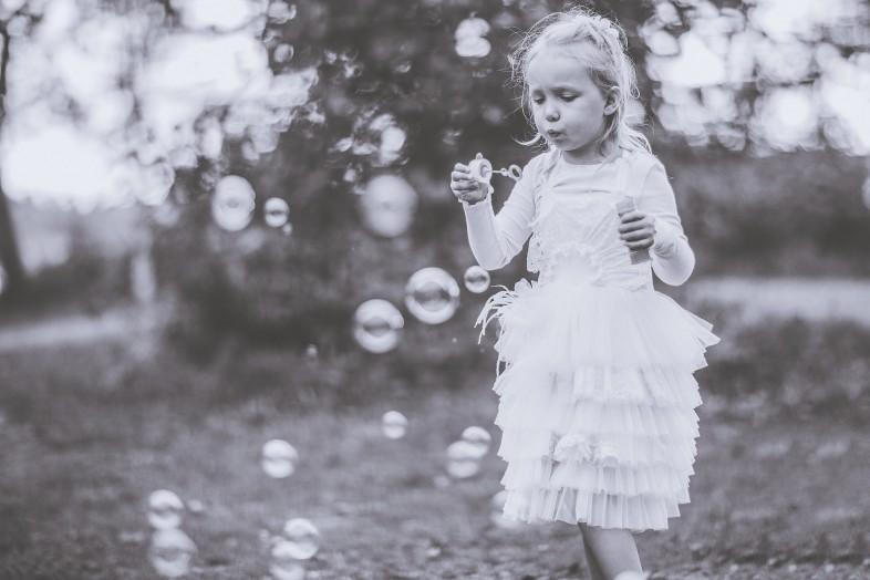 lapsikuvaus-perhekuvaus-miljoo-turku-helsinki-valokuvaaja-625