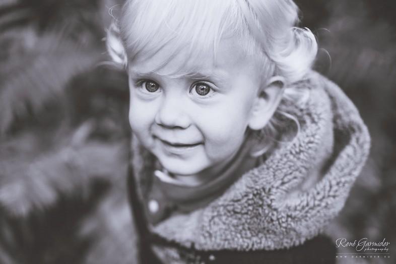 lapsikuvaus-perhekuvaus-miljoo-turku-helsinki-valokuvaaja-636