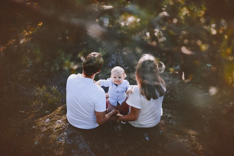 lapsikuvaus-perhekuvaus-miljoo-turku-helsinki-valokuvaaja-656
