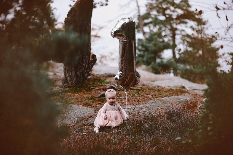 lapsikuvaus-perhekuvaus-miljoo-turku-helsinki-valokuvaaja-658