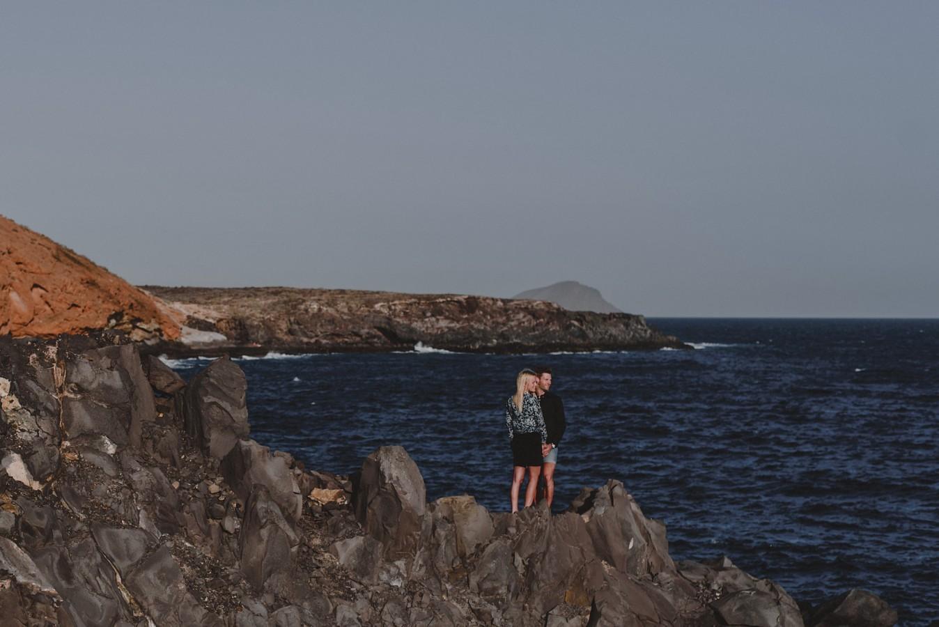 engagment-photo-shoot-tenerife-gran-canaria-photography-wedding-3647