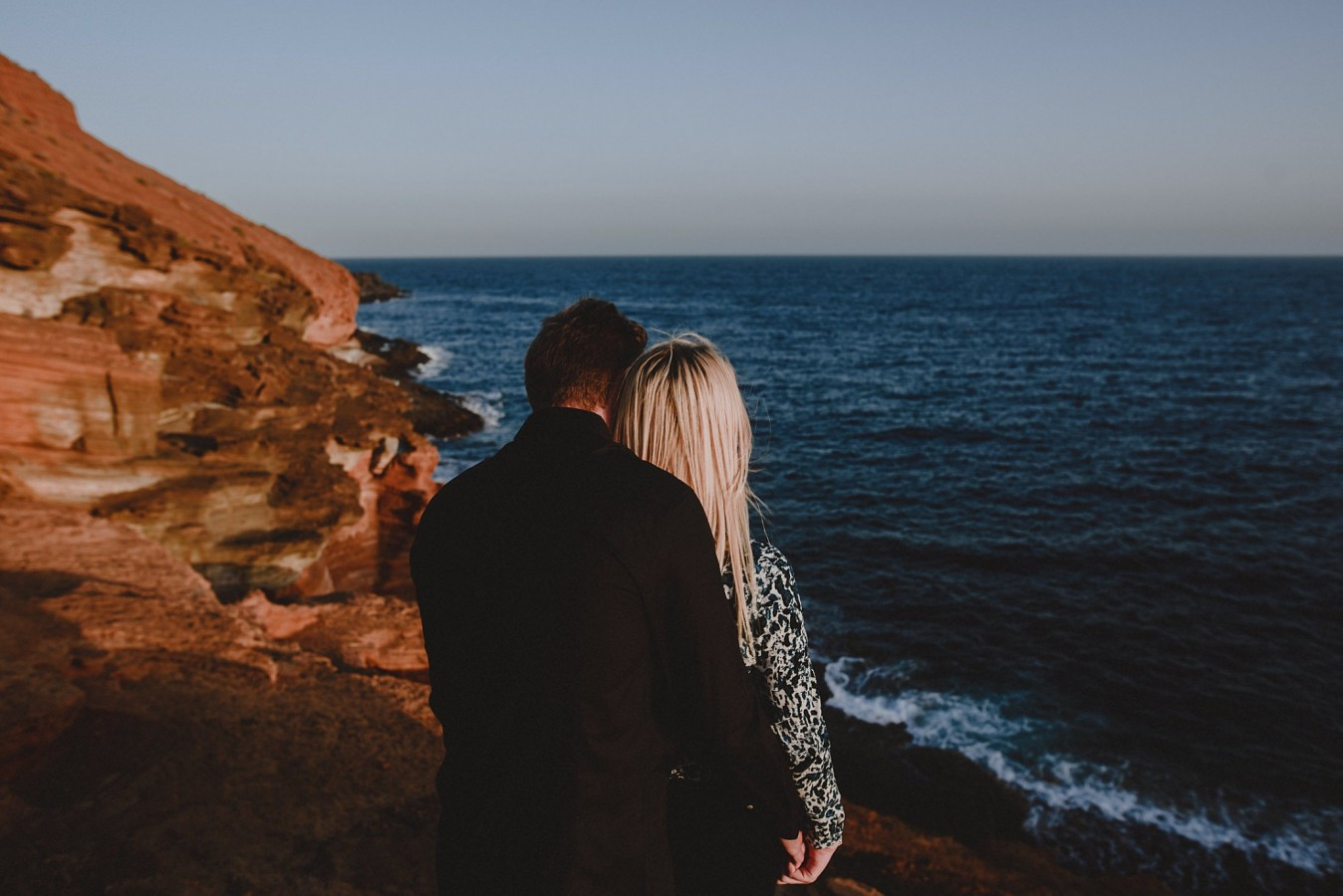 engagment-photo-shoot-tenerife-gran-canaria-photography-wedding-3685