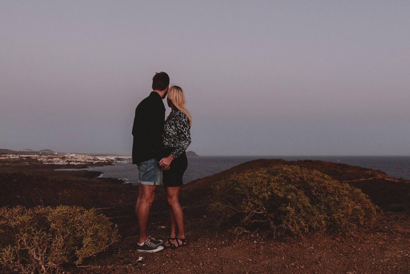 engagment-photo-shoot-tenerife-gran-canaria-photography-wedding-3708