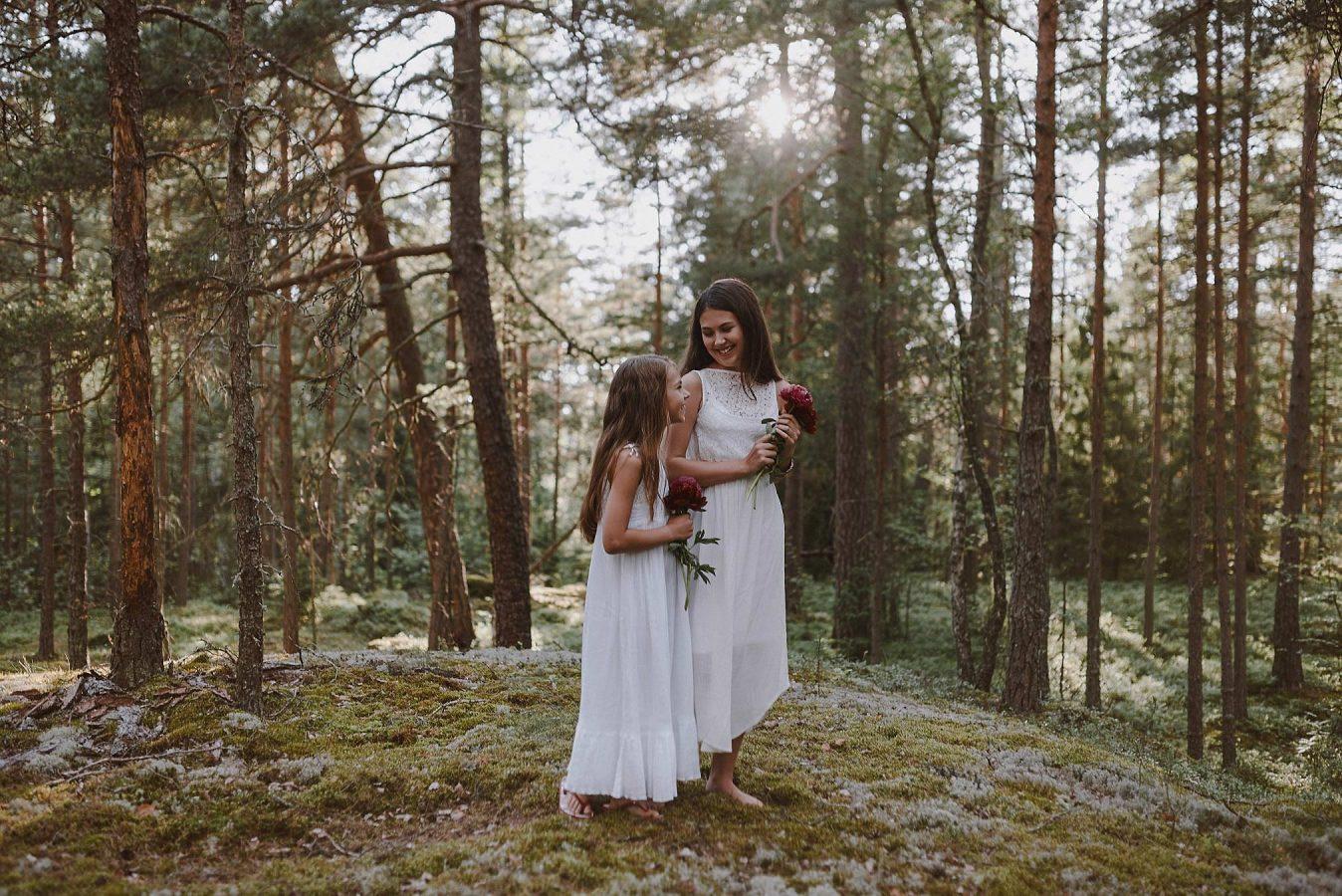 perhekuvaus-turussa-ruissalossa-valokuvaaja-lapsikuvaus-5138