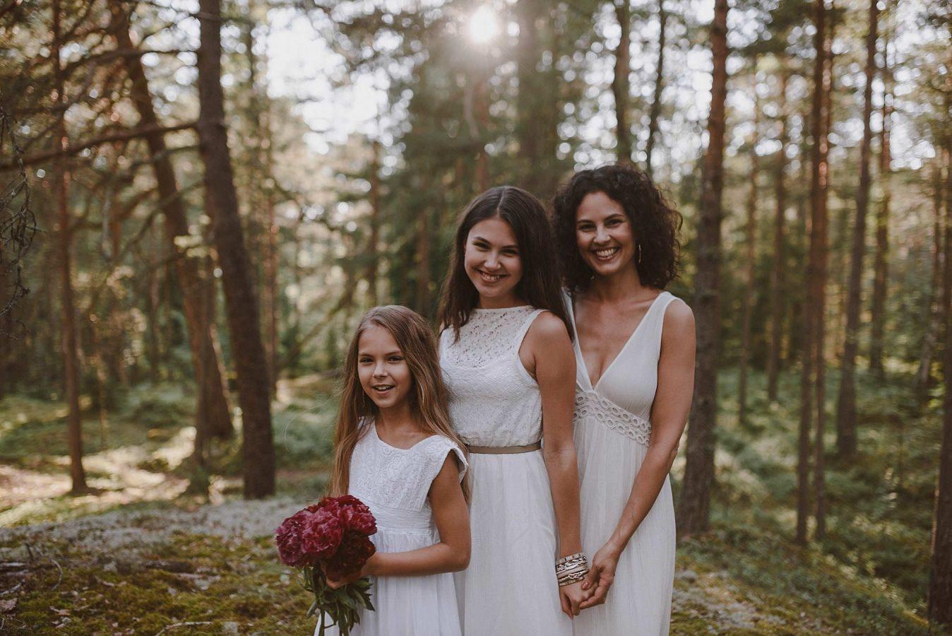 perhekuvaus-turussa-ruissalossa-valokuvaaja-lapsikuvaus-5141