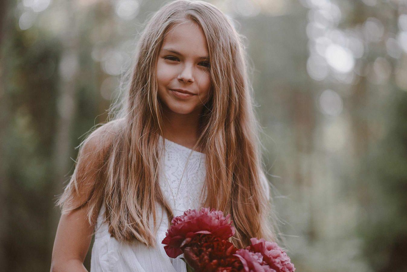 perhekuvaus-turussa-ruissalossa-valokuvaaja-lapsikuvaus-5143