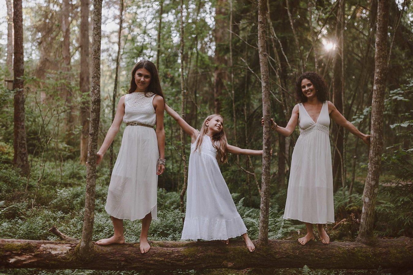 perhekuvaus-turussa-ruissalossa-valokuvaaja-lapsikuvaus-5150