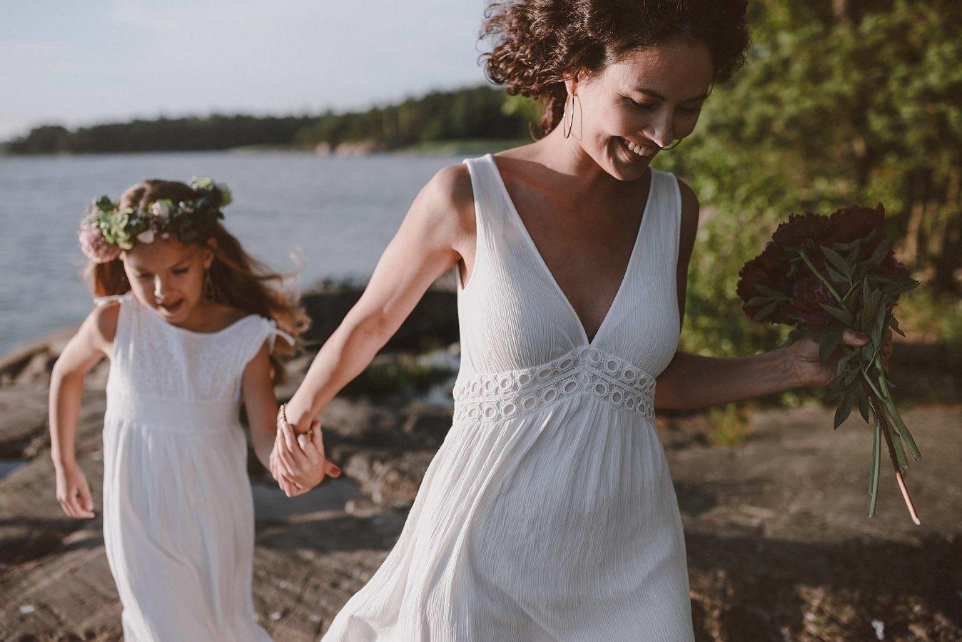 perhekuvaus-turussa-ruissalossa-valokuvaaja-lapsikuvaus-5157
