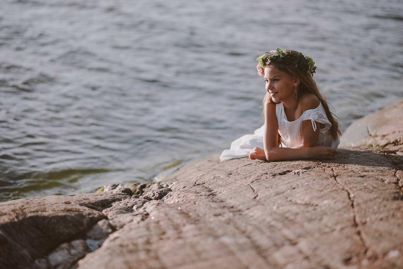 perhekuvaus-turussa-ruissalossa-valokuvaaja-lapsikuvaus-5164