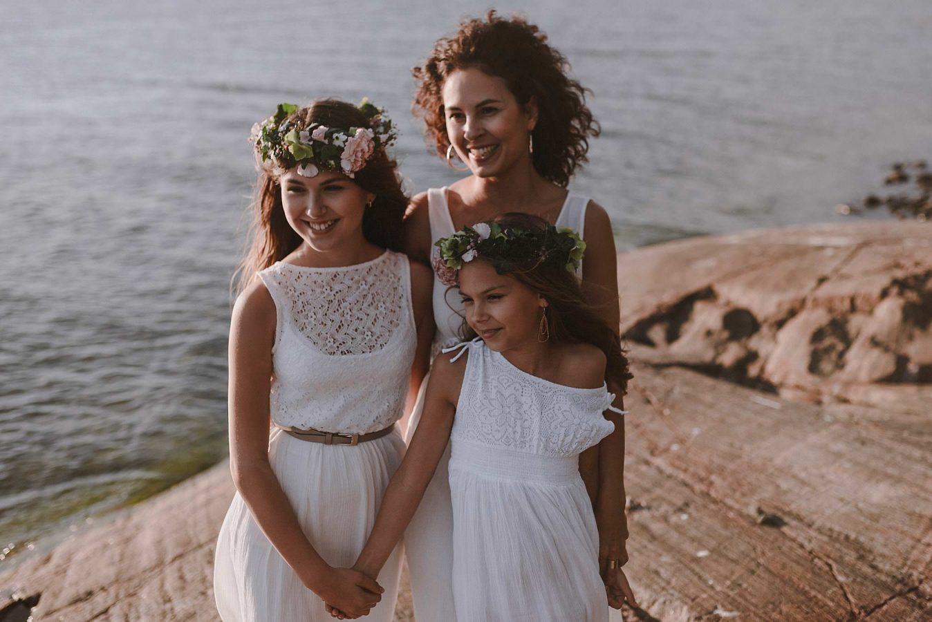perhekuvaus-turussa-ruissalossa-valokuvaaja-lapsikuvaus-5166