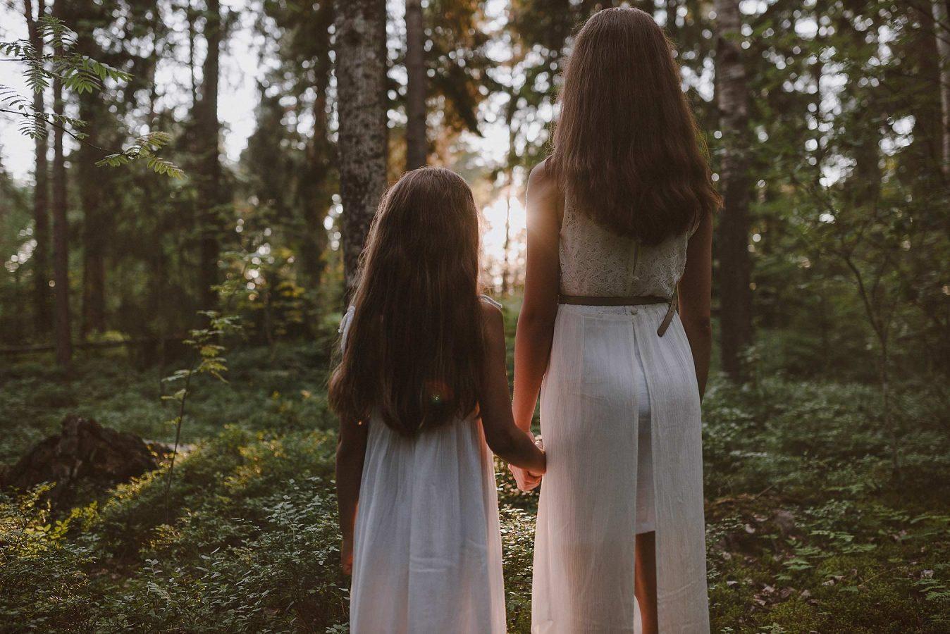 perhekuvaus-turussa-ruissalossa-valokuvaaja-lapsikuvaus-5177