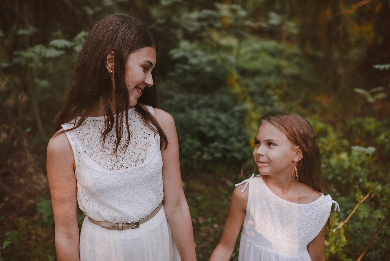 perhekuvaus-turussa-ruissalossa-valokuvaaja-lapsikuvaus-5179