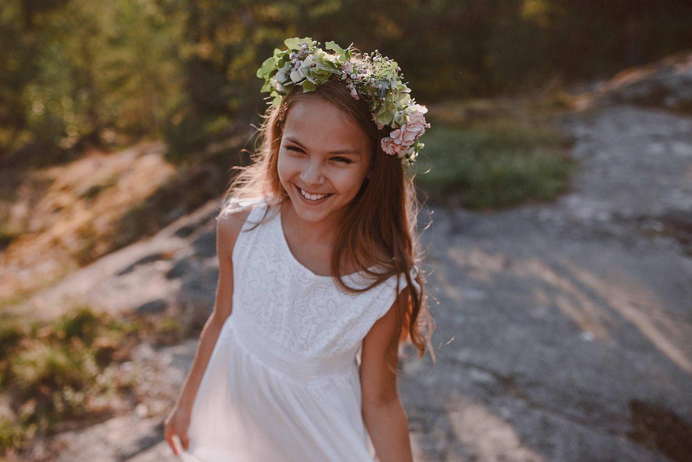 perhekuvaus-turussa-ruissalossa-valokuvaaja-lapsikuvaus-5184