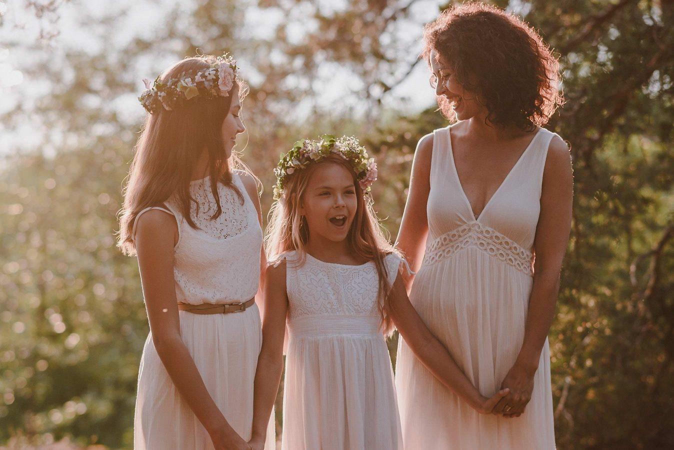 perhekuvaus-turussa-ruissalossa-valokuvaaja-lapsikuvaus-5186