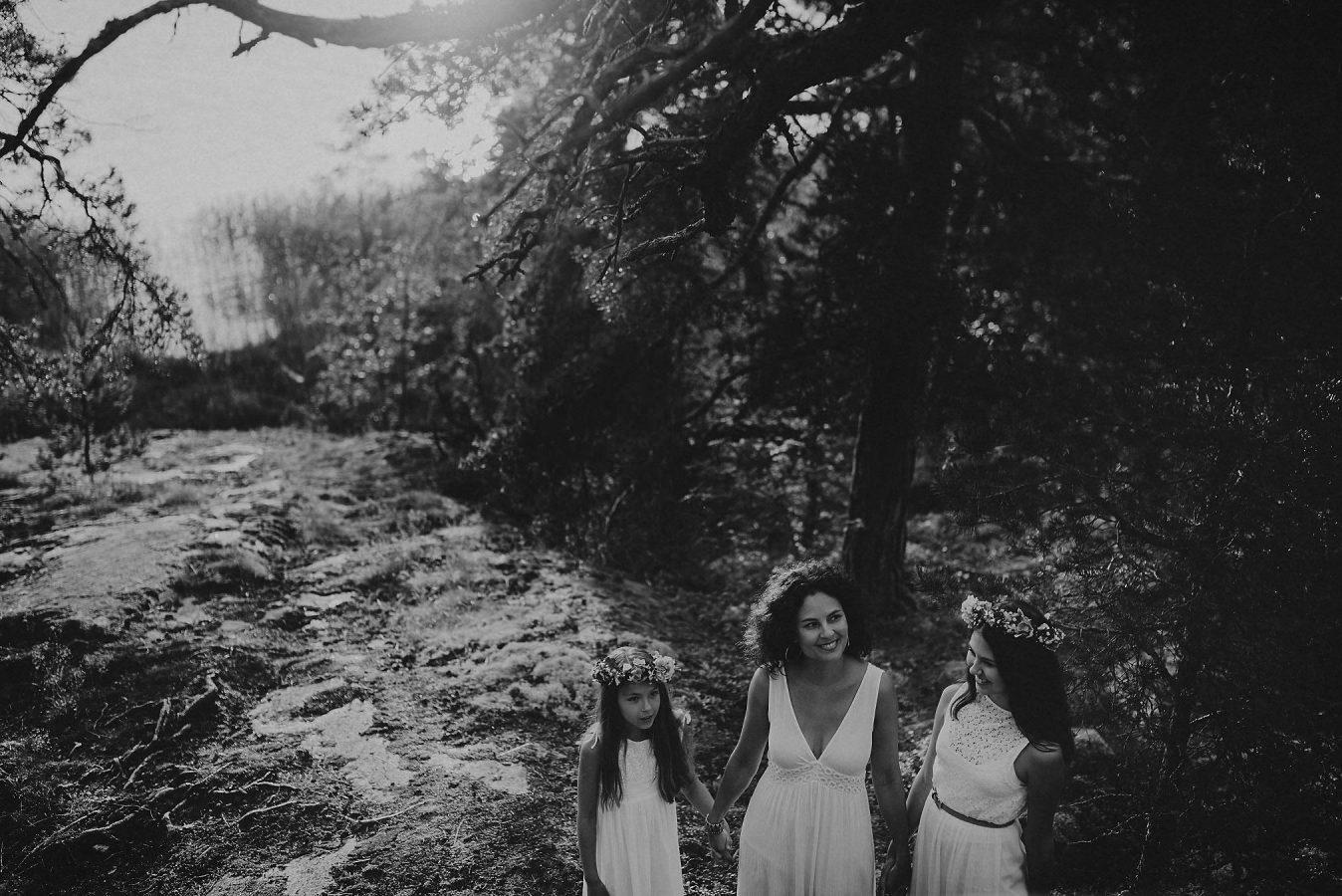 perhekuvaus-turussa-ruissalossa-valokuvaaja-lapsikuvaus-5192
