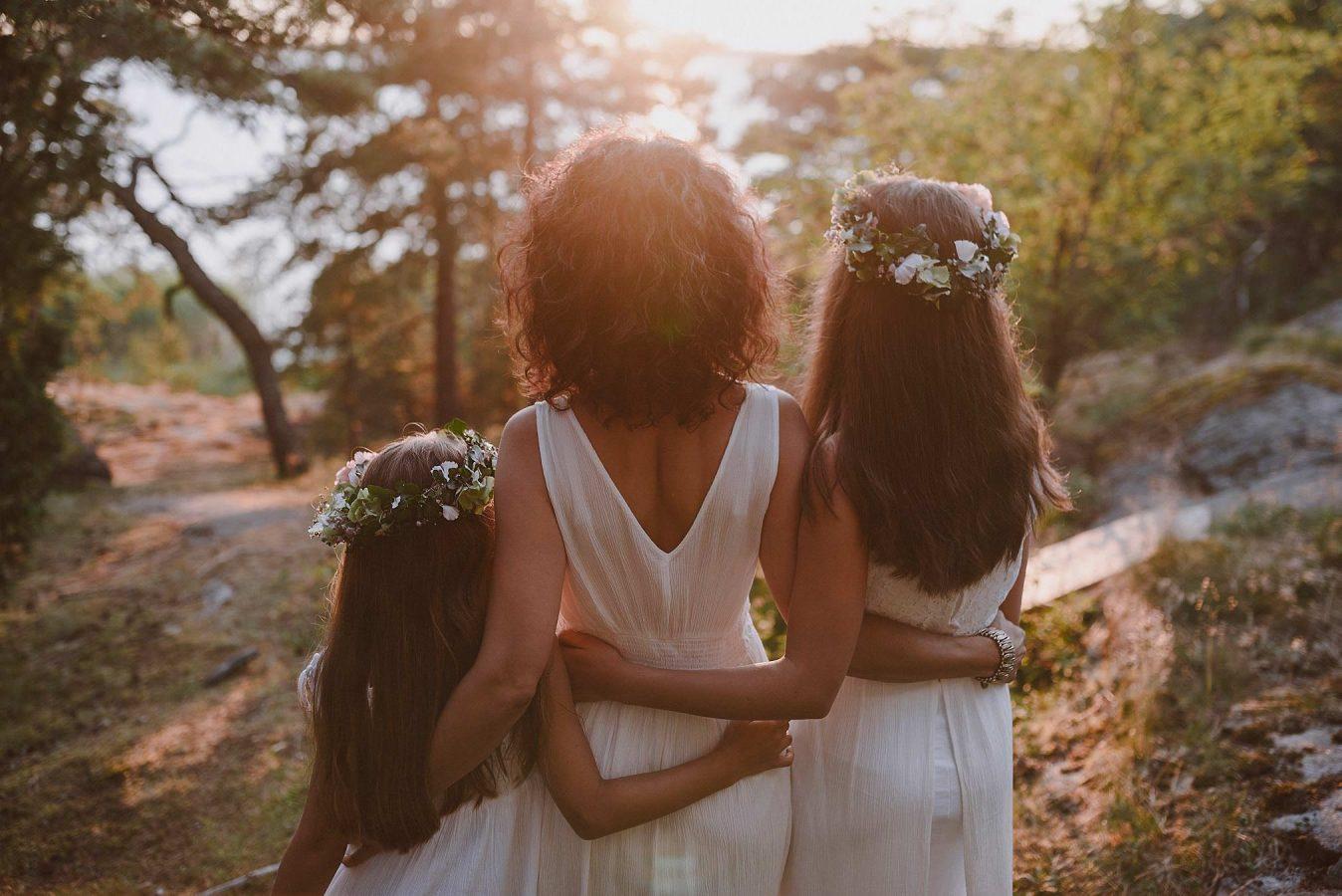 perhekuvaus-turussa-ruissalossa-valokuvaaja-lapsikuvaus-5194